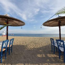 rooms for rent halkidiki, ενοικιαζόμενα δωμάτια χαλκιδική
